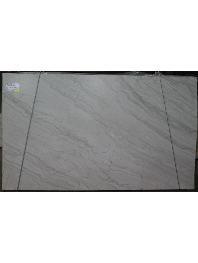 QUARZITE WHITE - NCE740_1