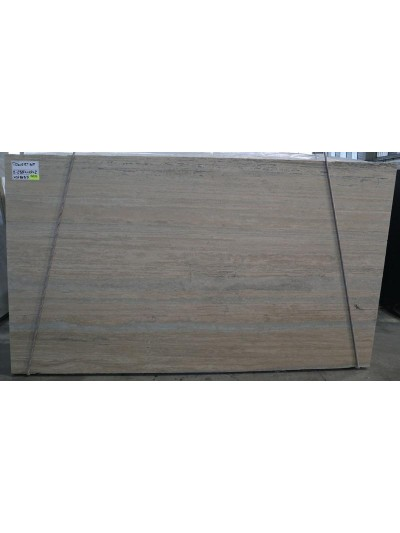 TRAVERTINO SILVER BEIGE - NCE869_3