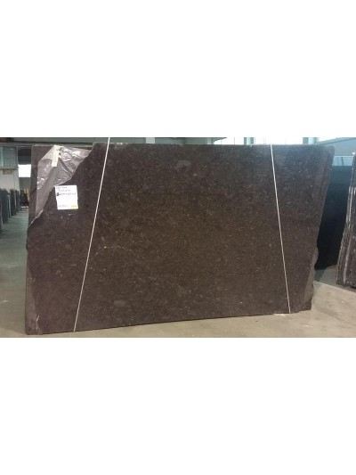 ANTIQUE BROWN - NCB493