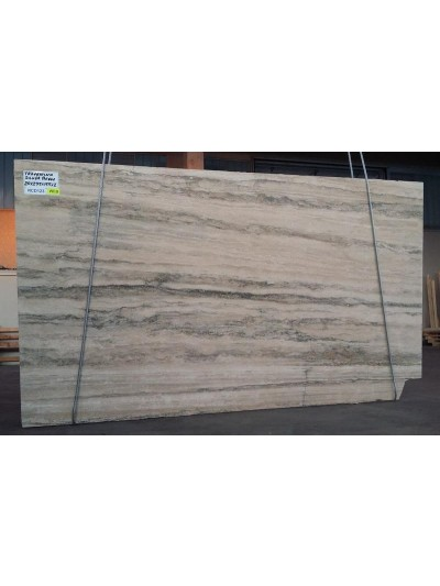 TRAVERTINO SILVER BEIGE - NCD123
