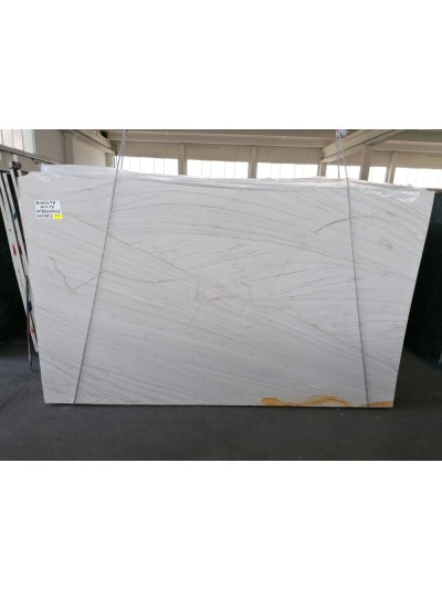 QUARZITE WHITE - NCF135_2