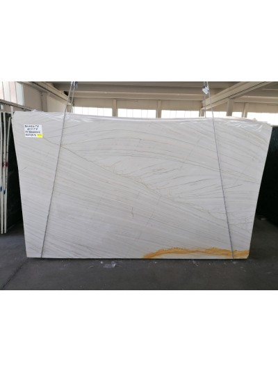 QUARZITE WHITE - NCF135_3