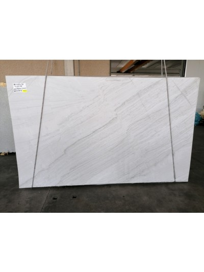 QUARZITE WHITE - NCF179_5