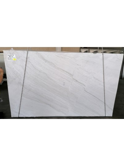 QUARZITE WHITE - NCF179_6