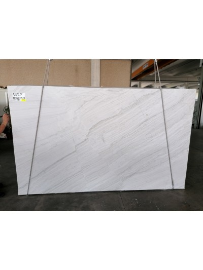 QUARZITE WHITE - NCF179_7