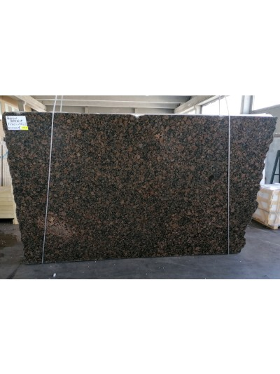 BALTIC BROWN - NCF300_1