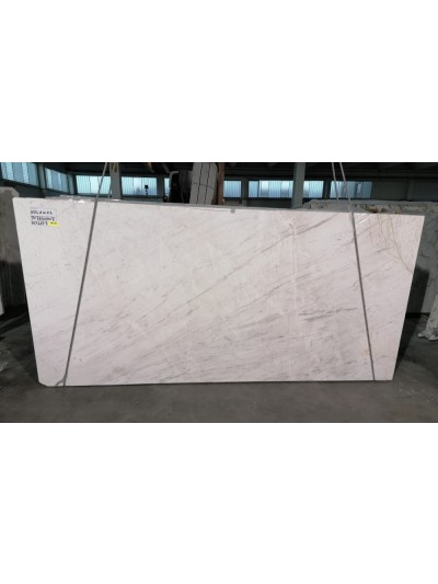 SUGAR WHITE - SKB558