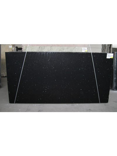 BLACK STARLIGHT - SKB486