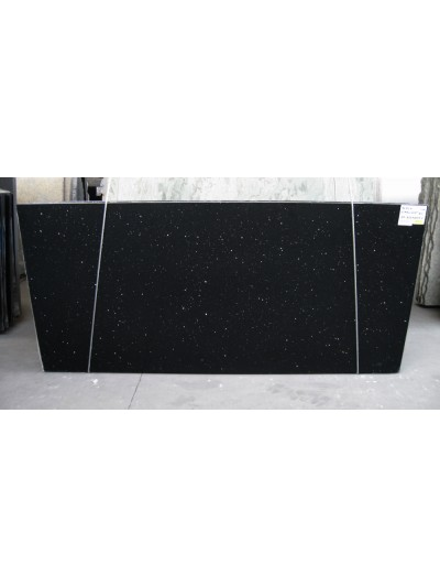 BLACK STARLIGHT - SKB491