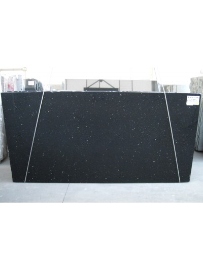 BLACK STARLIGHT - SKB626